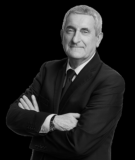 Tadeusz Piwoński